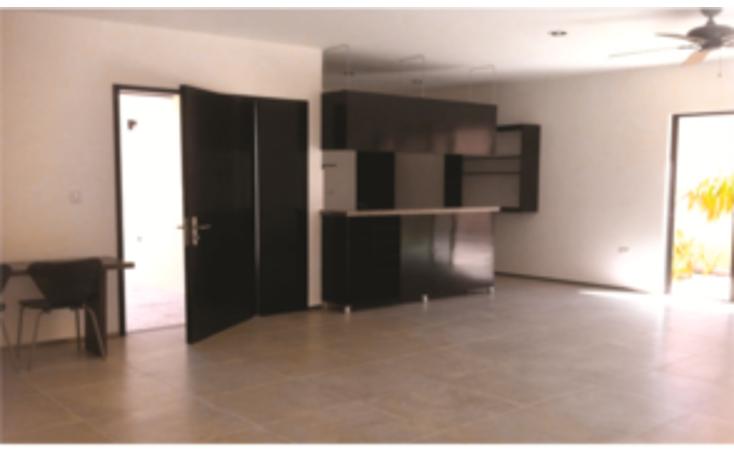 Foto de casa en venta en  , montes de ame, mérida, yucatán, 1125769 No. 03