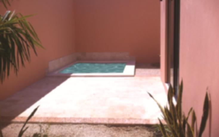 Foto de casa en venta en  , montes de ame, mérida, yucatán, 1125769 No. 04