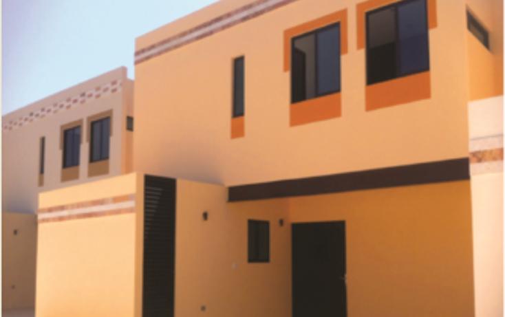 Foto de casa en venta en  , montes de ame, mérida, yucatán, 1125769 No. 06