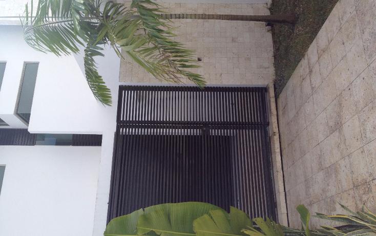 Foto de casa en venta en  , montes de ame, mérida, yucatán, 1125929 No. 02