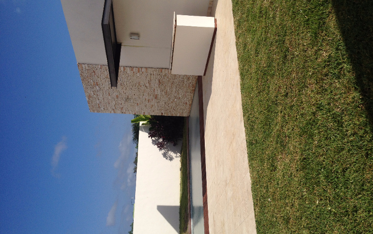Foto de casa en venta en  , montes de ame, mérida, yucatán, 1125929 No. 11