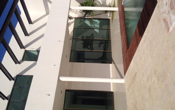 Foto de casa en venta en  , montes de ame, mérida, yucatán, 1125929 No. 12