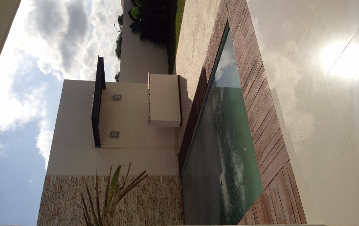 Foto de casa en venta en  , montes de ame, mérida, yucatán, 1125929 No. 13