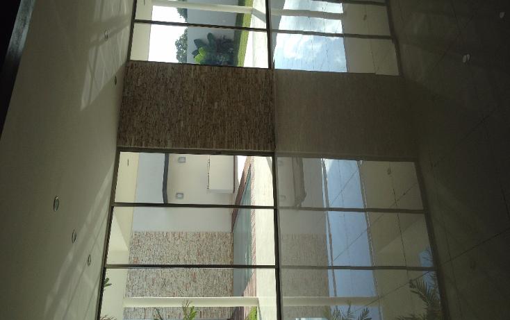 Foto de casa en venta en  , montes de ame, mérida, yucatán, 1125929 No. 15