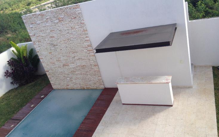 Foto de casa en venta en  , montes de ame, mérida, yucatán, 1125929 No. 22