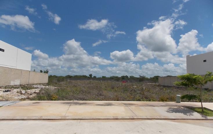 Foto de terreno habitacional en venta en  , montes de ame, mérida, yucatán, 1127721 No. 03