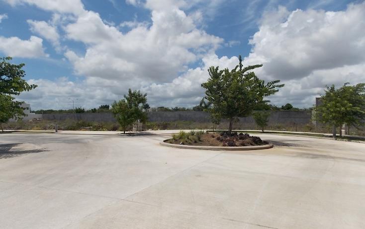 Foto de terreno habitacional en venta en  , montes de ame, mérida, yucatán, 1127721 No. 04