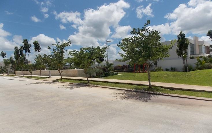 Foto de terreno habitacional en venta en  , montes de ame, mérida, yucatán, 1127721 No. 05
