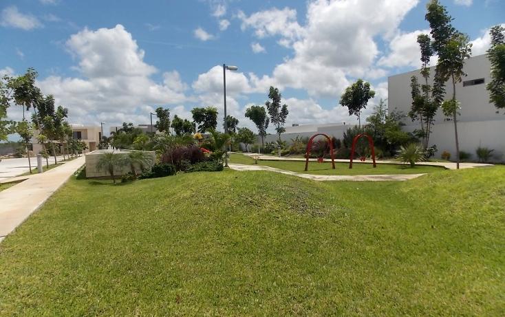 Foto de terreno habitacional en venta en  , montes de ame, mérida, yucatán, 1127721 No. 06