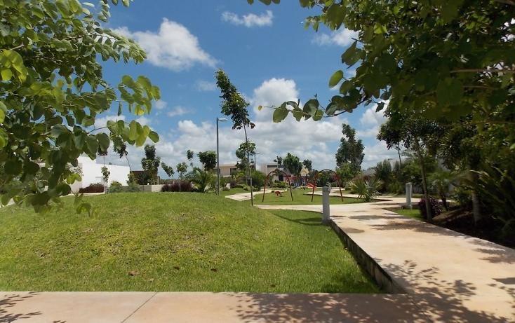 Foto de terreno habitacional en venta en  , montes de ame, mérida, yucatán, 1127721 No. 07