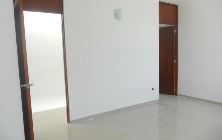 Foto de casa en renta en  , montes de ame, m?rida, yucat?n, 1133207 No. 12