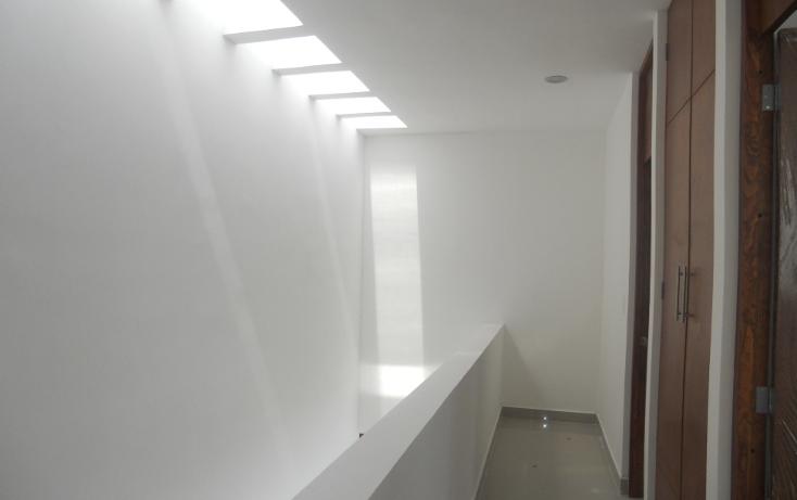 Foto de casa en renta en  , montes de ame, m?rida, yucat?n, 1133207 No. 15