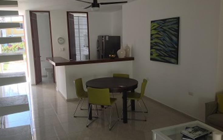 Foto de departamento en venta en  , montes de ame, mérida, yucatán, 1133523 No. 04