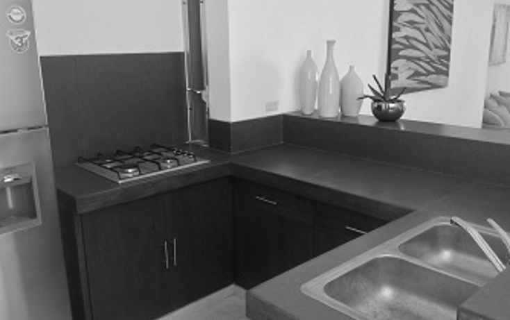 Foto de departamento en venta en  , montes de ame, mérida, yucatán, 1133523 No. 05