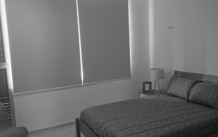 Foto de departamento en renta en  , montes de ame, mérida, yucatán, 1133525 No. 07