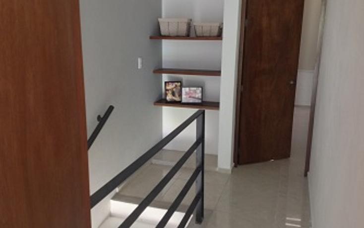 Foto de departamento en renta en  , montes de ame, mérida, yucatán, 1133525 No. 11