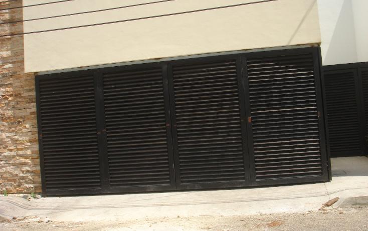 Foto de casa en venta en  , montes de ame, m?rida, yucat?n, 1133599 No. 01