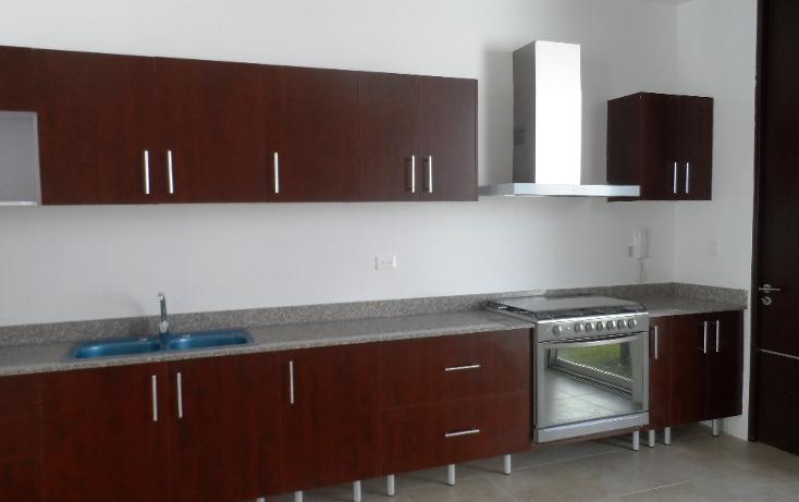 Foto de casa en venta en  , montes de ame, m?rida, yucat?n, 1135383 No. 03