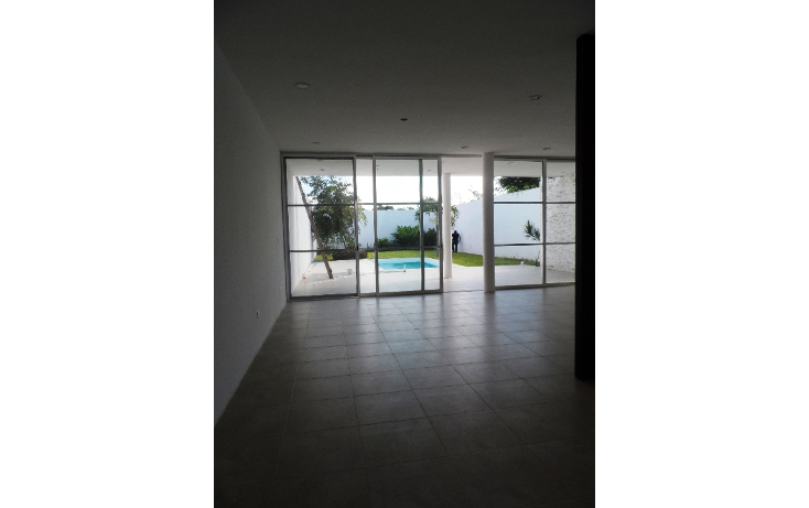 Foto de casa en venta en  , montes de ame, m?rida, yucat?n, 1135383 No. 06