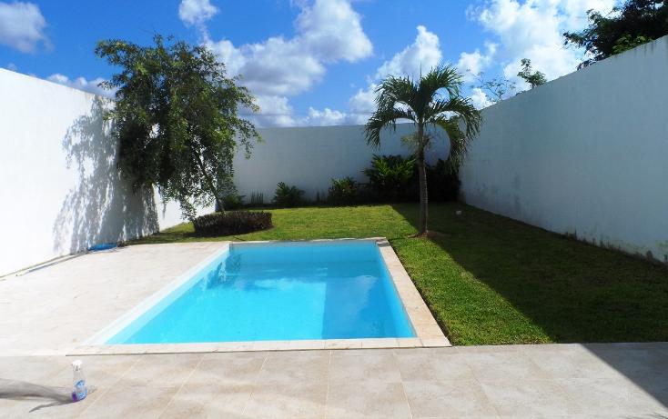 Foto de casa en venta en  , montes de ame, m?rida, yucat?n, 1135383 No. 07