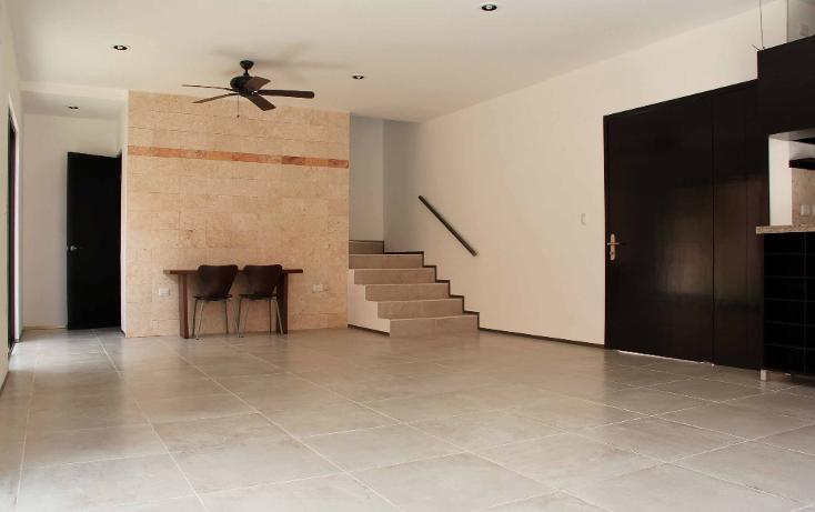 Foto de casa en venta en  , montes de ame, mérida, yucatán, 1135549 No. 02
