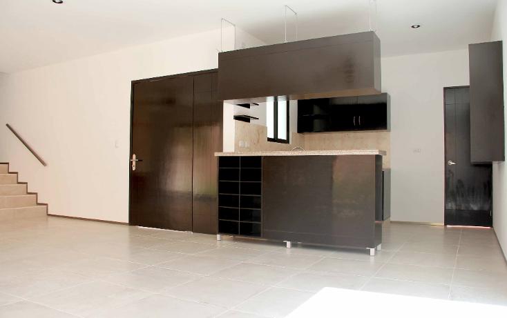 Foto de casa en venta en  , montes de ame, mérida, yucatán, 1135549 No. 03