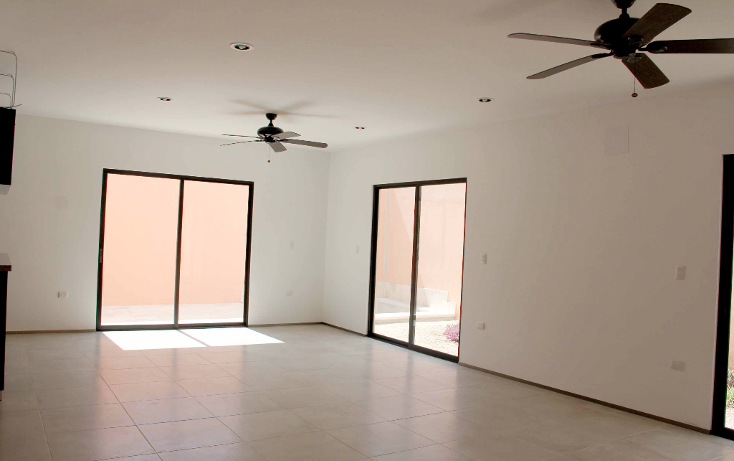 Foto de casa en venta en  , montes de ame, mérida, yucatán, 1135549 No. 04