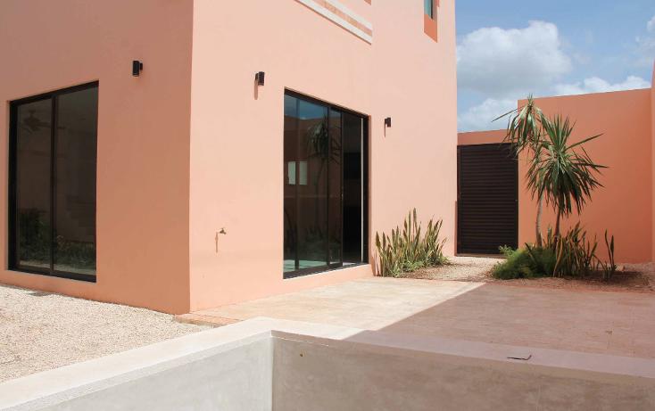 Foto de casa en venta en  , montes de ame, mérida, yucatán, 1135549 No. 05