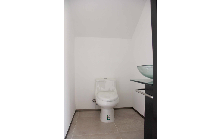 Foto de casa en venta en  , montes de ame, mérida, yucatán, 1135549 No. 06