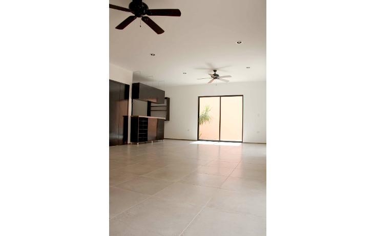 Foto de casa en venta en  , montes de ame, mérida, yucatán, 1135549 No. 07