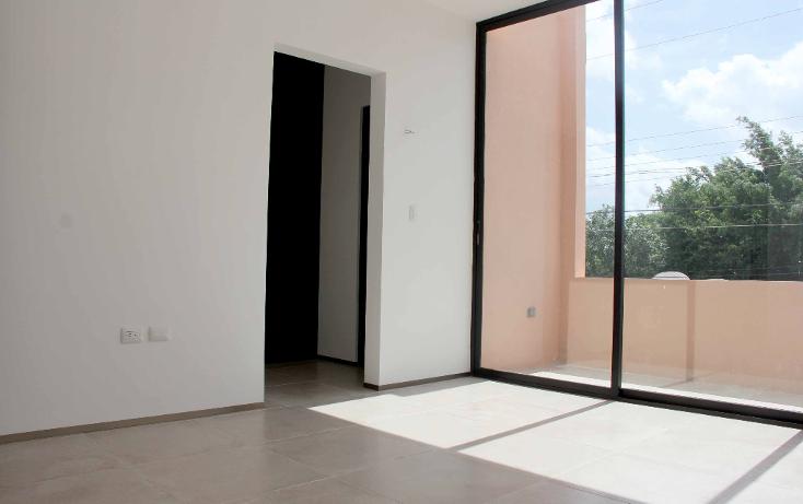 Foto de casa en venta en  , montes de ame, mérida, yucatán, 1135549 No. 08