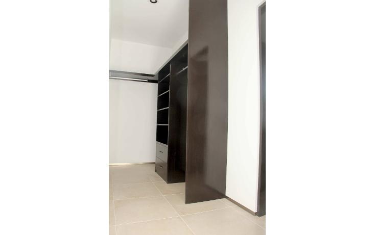 Foto de casa en venta en  , montes de ame, mérida, yucatán, 1135549 No. 09