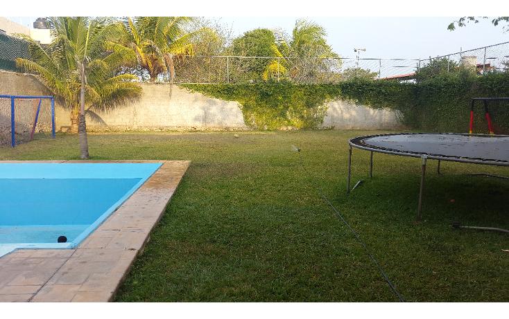 Foto de casa en venta en  , montes de ame, mérida, yucatán, 1136253 No. 06