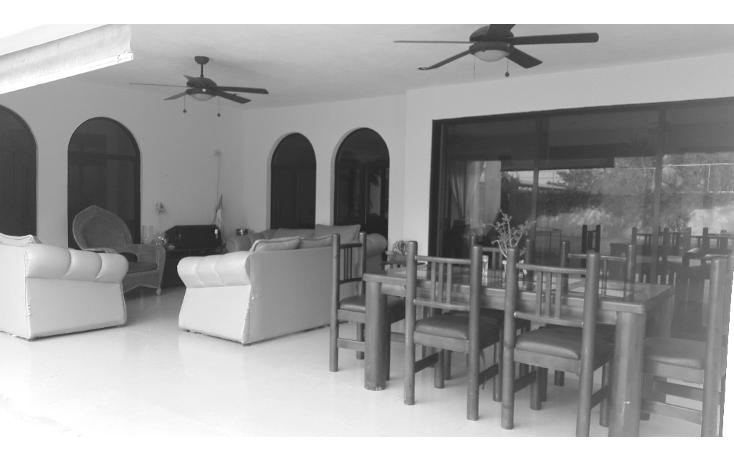 Foto de casa en venta en  , montes de ame, mérida, yucatán, 1136253 No. 08