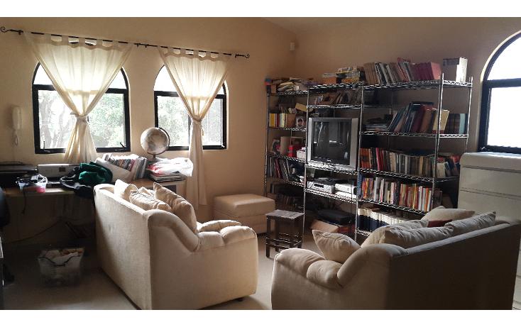 Foto de casa en venta en  , montes de ame, mérida, yucatán, 1136253 No. 11