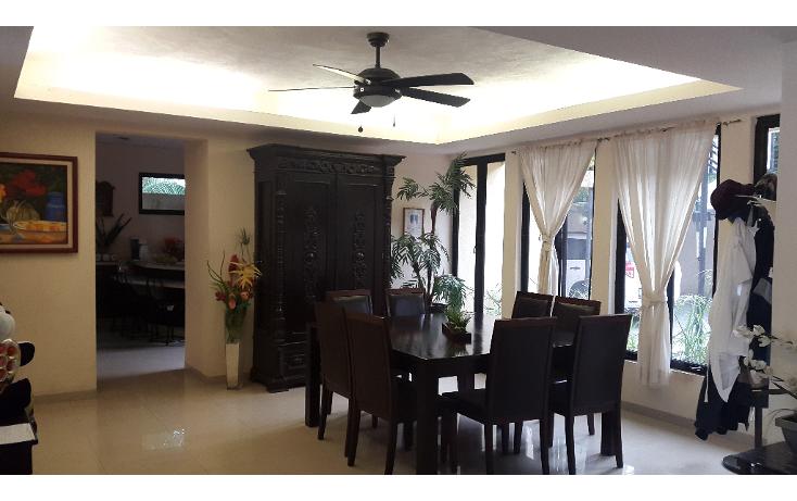Foto de casa en venta en  , montes de ame, mérida, yucatán, 1136253 No. 12