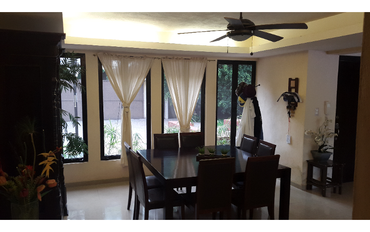 Foto de casa en venta en  , montes de ame, mérida, yucatán, 1136253 No. 13