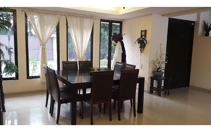 Foto de casa en venta en  , montes de ame, mérida, yucatán, 1136253 No. 14