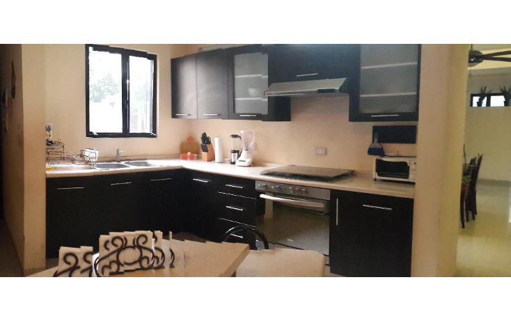 Foto de casa en venta en  , montes de ame, mérida, yucatán, 1136253 No. 17