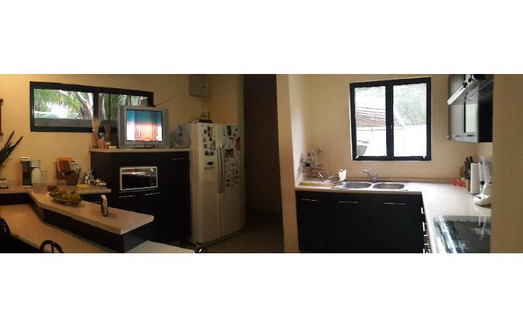Foto de casa en venta en  , montes de ame, mérida, yucatán, 1136253 No. 18