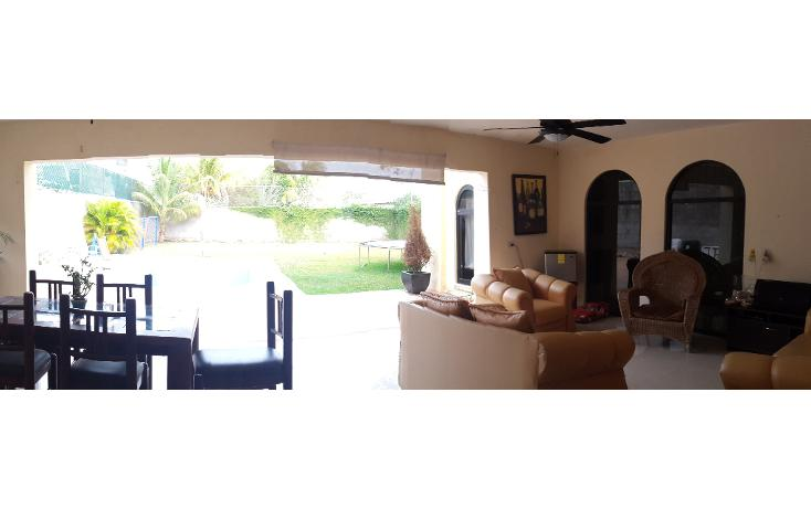 Foto de casa en venta en  , montes de ame, mérida, yucatán, 1136253 No. 20