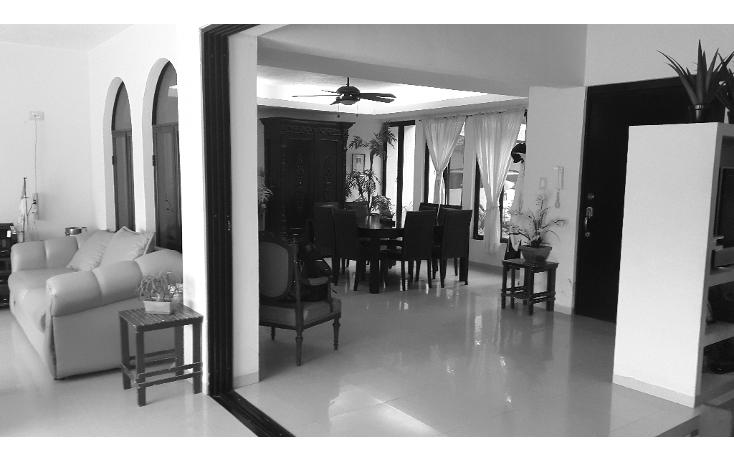Foto de casa en venta en  , montes de ame, mérida, yucatán, 1136253 No. 22