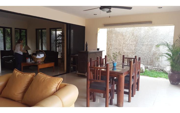 Foto de casa en venta en  , montes de ame, mérida, yucatán, 1136253 No. 24