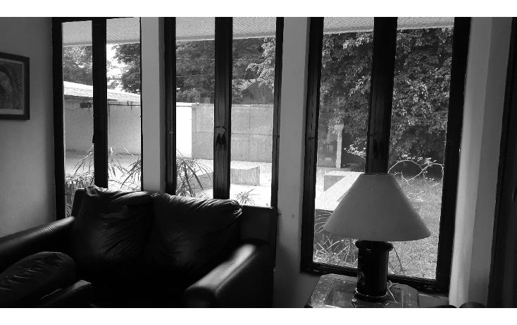 Foto de casa en venta en  , montes de ame, mérida, yucatán, 1136253 No. 25
