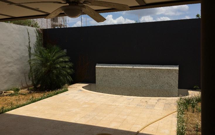 Foto de casa en venta en  , montes de ame, mérida, yucatán, 1137271 No. 02