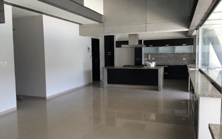 Foto de casa en venta en  , montes de ame, mérida, yucatán, 1137271 No. 05