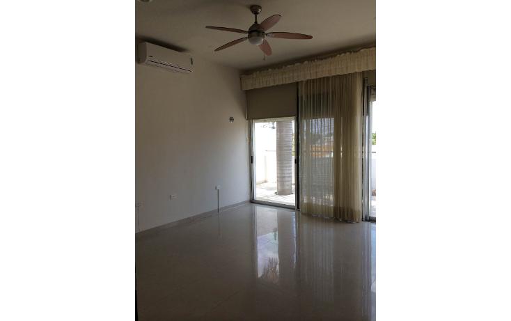 Foto de casa en venta en  , montes de ame, mérida, yucatán, 1137271 No. 07