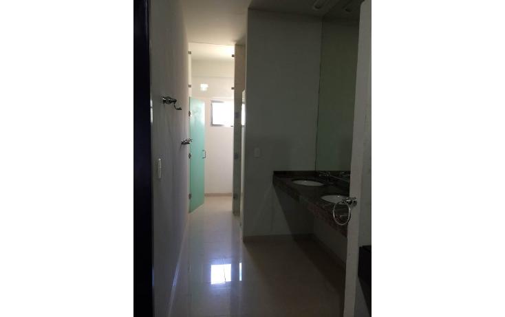 Foto de casa en venta en  , montes de ame, mérida, yucatán, 1137271 No. 08