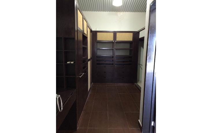 Foto de casa en venta en  , montes de ame, mérida, yucatán, 1137271 No. 09
