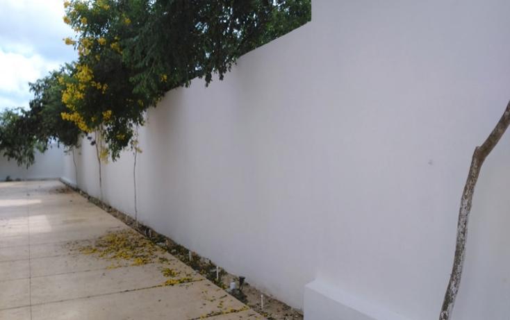 Foto de departamento en venta en  , montes de ame, mérida, yucatán, 1139349 No. 11